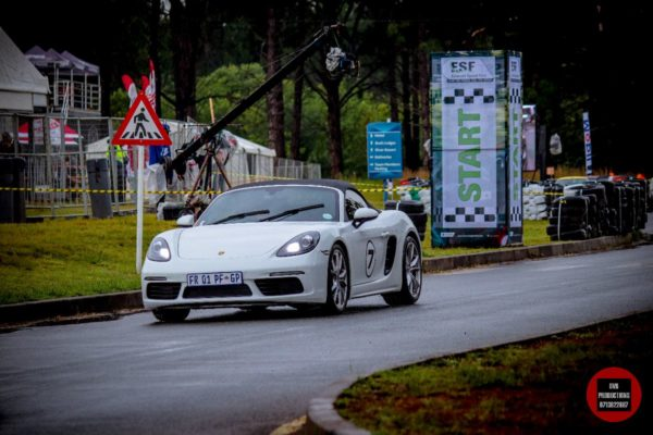 Emerald Speed Fest-209